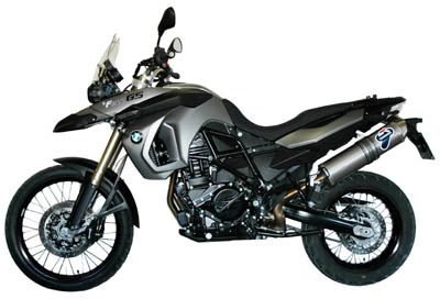 Picture of a BMW