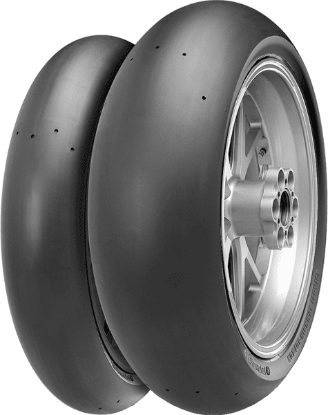Continental, Conti_Track_Slick SOFT, Front Tyre, 120/70 R17, Conti Track Slick SOFT ContiTrack Slick This is a Continental developed slick tyre for the ultimate racing and track day performance NHS .