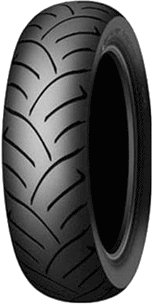 Dunlop, Cruiser_Tyre_D423, Front Tyre, 130/70 R18 63V, D423F F The Dunlop D423 Custom Cruiser Tyre OE Original equipment for Cruiser tyre for the CTX1300 and NM4 Vultus