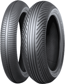 Dunlop, KR189, Front Tyre, 110/70 R17, KR189 WA The Dunlop KR189, KR191, KR389, KR393 & KR401 are Race Rain tyres: Superb wet weather racing performance. Innovative front tread pattern effectively sh