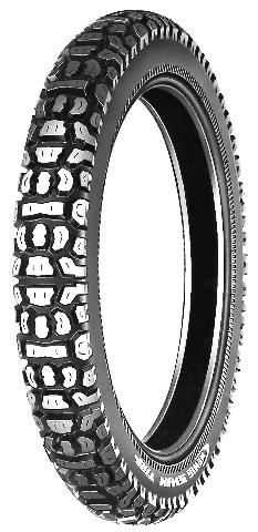 Economy, Cheng_Shin_C858, Rear Tyre, 3.00 - 16, TRAIL TYRES Ideal tire for a budget priced replacement tire Popular on/offroad pattern