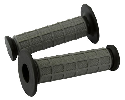 Motocross Grip Matrix