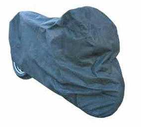 Indoor Dust Covers (medium)