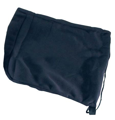 Helmet Bag (plain)