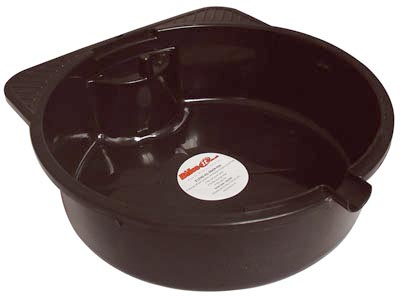 Oil Pan 8 Litre Oil Drain Pan