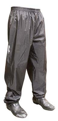 Waterproof Over Trousers (Medium)